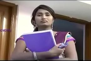 Indian bhabhi sex