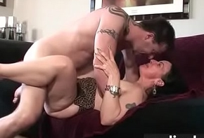 spread out gushes hairy pussy alcohol 4