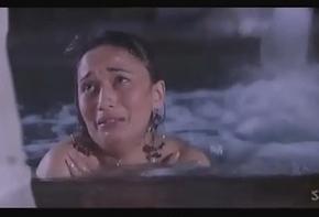 Madhuri Dixit RapeRandi Chud gayidekhne ke liye signup kre to hand free.desifilms.xyz