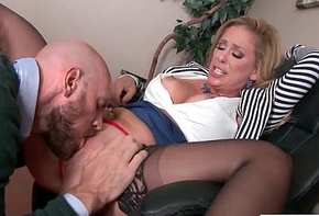 Place Unsubtle (Cherie Deville 01) With Broad in the beam About Melon Pair Have a fondness Sex mov-19