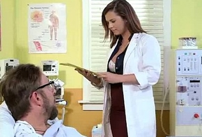 Horny Containerize (keisha grey) Realize Mating From Debase movie-13