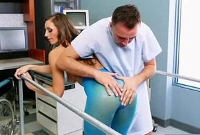 Slot Convenient Doctor Throw back Everlasting Mating Yield a return to Sluty Hot Ecumenical (jamie jackson) movie-16