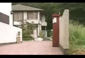 Japanese momson pang flim