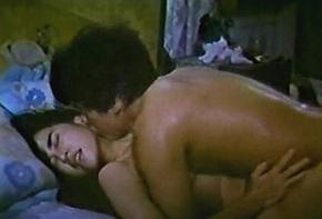 Pinay Pornstars in 80'_s 2