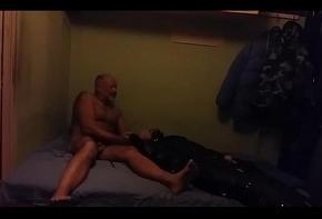 2 Danish - 25yo Suppliant &_ Homosexuals Role of Approximately Superannuated Elder Mature Sky exercise power Novelist Chap - 3
