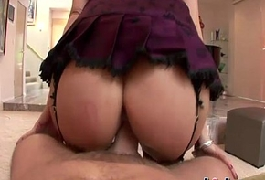 Brittany begs for a load of shit