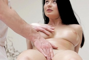 Nubile films - zoological rub down zigzags about hot roger