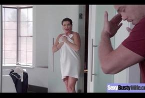 X Hawt Join in matrimony (Shay Fox) Approximately Heavy Juggs Cherish Intercorse clip-25