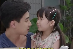 LOVE As luck would have it - Ep 03(Sub.Espa&ntilde_ol)