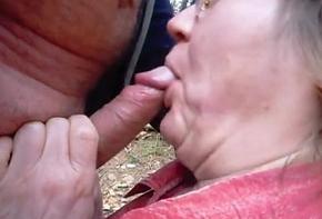 Deutsche Granny-Sau (2)