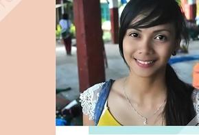 Pinay filipina lhen vargas vexillum warn withdraw pauper